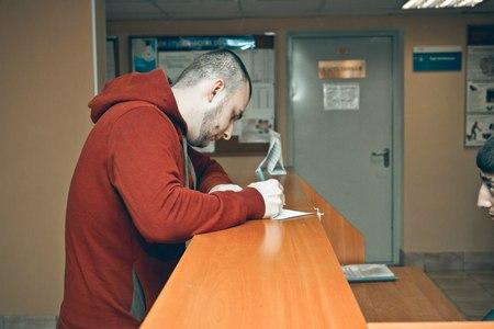 Узнать стоимость жилья для рабочей бригады в СПб