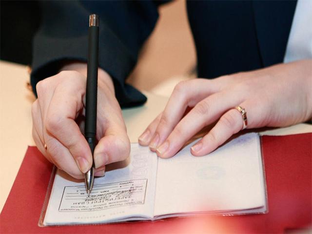 Жилье с регистрацией в СПБ