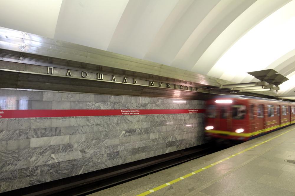 Жилье для работников возле метро